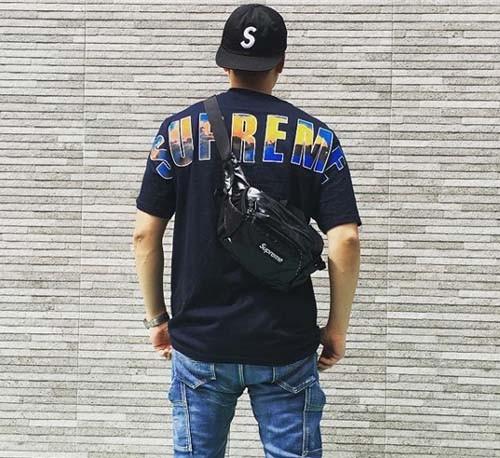 supreme-43th-waist-bag-5
