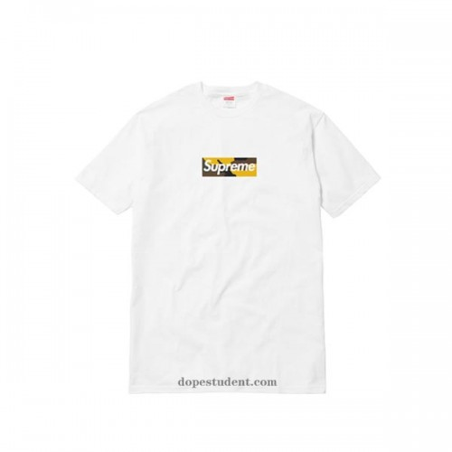 supreme-brooklyn-box-t-shirt-1