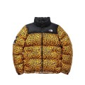supreme-leopard-down-jacket-2