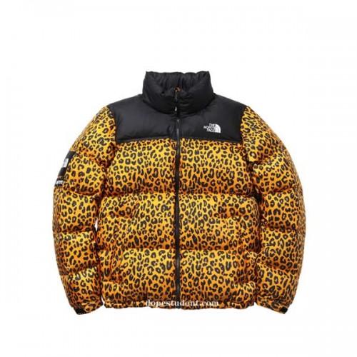 supreme-leopard-down-jacket-2