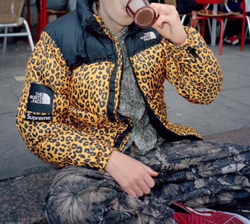 supreme-leopard-down-jacket-5