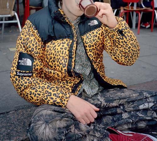 supreme-leopard-down-jacket-5