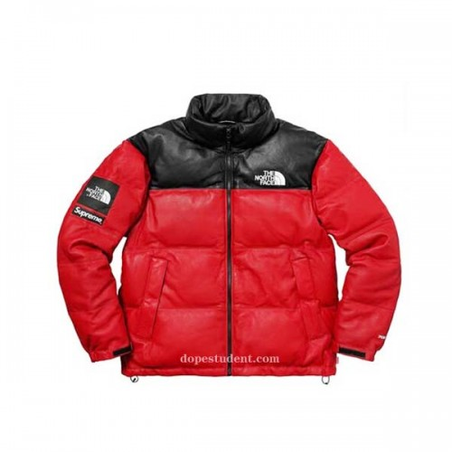supreme-nuptse-leather-down-jacket-1
