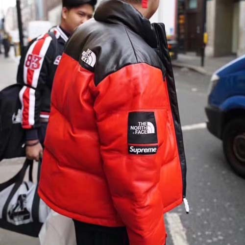supreme-nuptse-leather-down-jacket-6