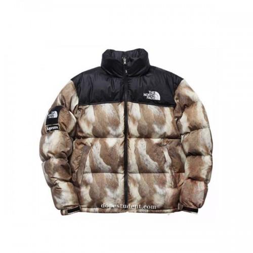 supreme-tnf-fur-down-jacket-1