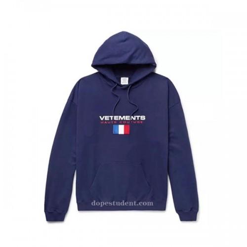 vetements-navy-hoodie-2
