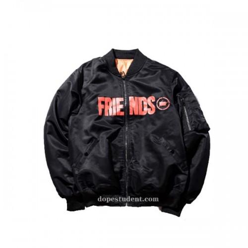 vlone-ma1-jacket-1