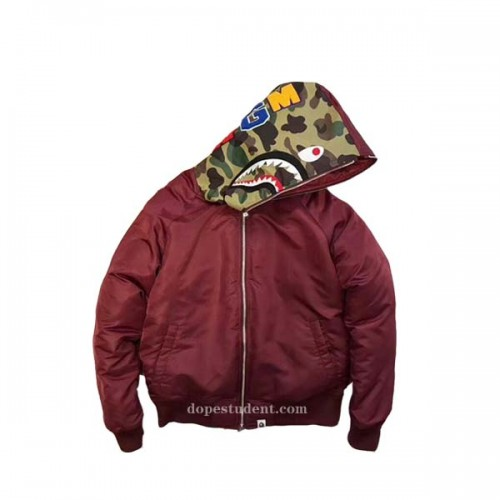 bape-ma1-down-jacket-1