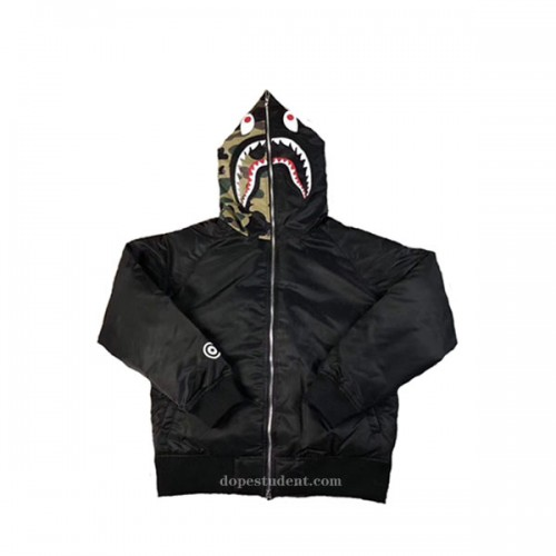 bape-ma1-down-jacket-6