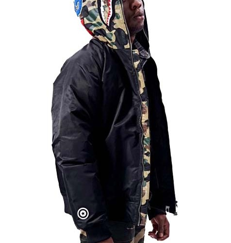 bape-ma1-down-jacket-9