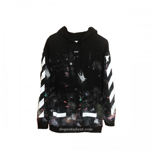 offwhite-galaxy-pullover-hoodie-1