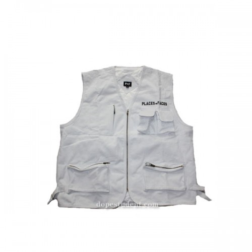place-faces-white-vest-1