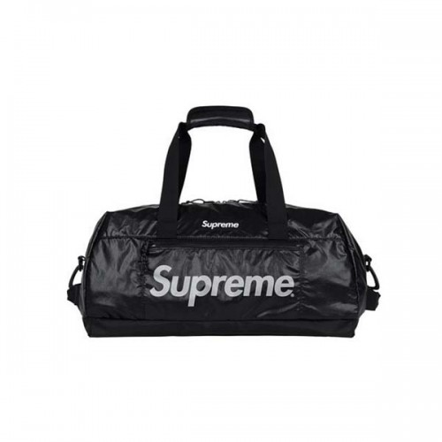 supreme-43th-duffle-bag-2