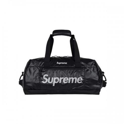 supreme-43th-duffle-bag-2
