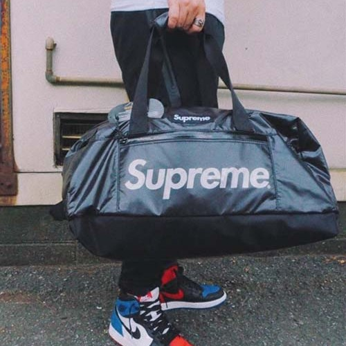 supreme-43th-duffle-bag-5