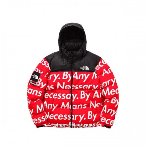 supreme-by-all-means-down-jacket-1