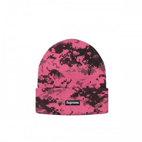 supreme-digital-camo-beanie-1