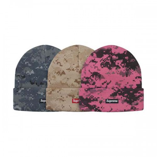 supreme-digital-camo-beanie-12