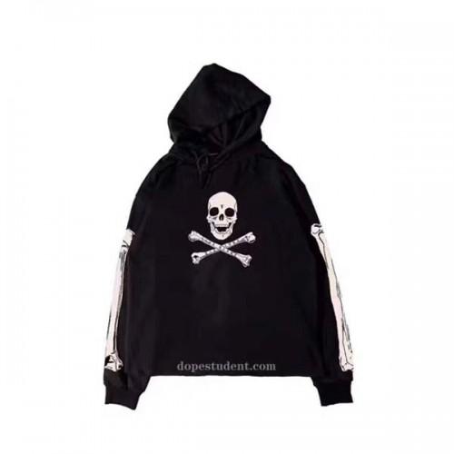 vlone-bone-asap-rockey-hoodie-1