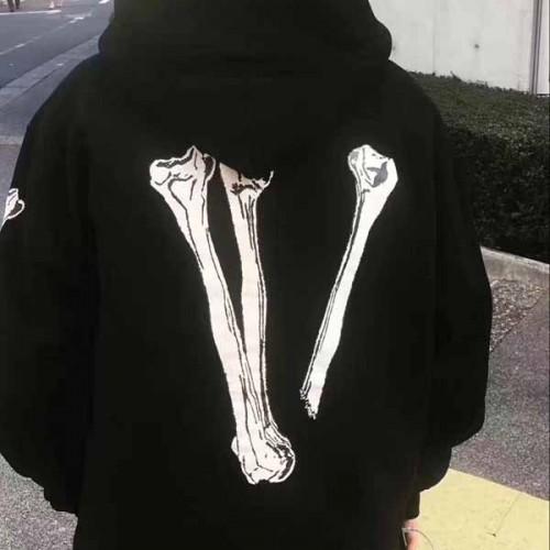 vlone-bone-asap-rockey-hoodie-3