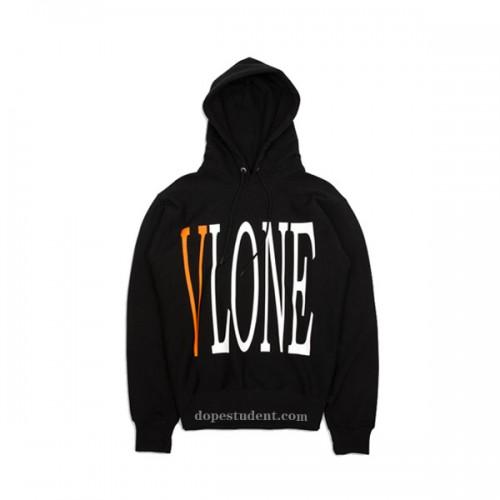 vlone-hongkong-hoodie-2