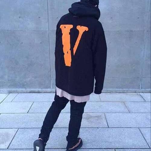 vlone-hongkong-hoodie-3