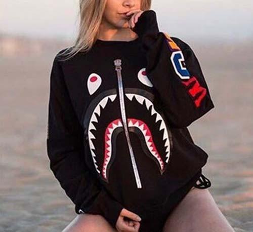 bape-shark-sweatshirt-2