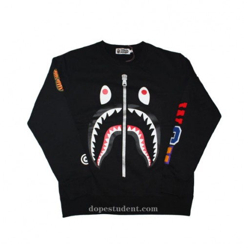 bape-shark-sweatshirt-2