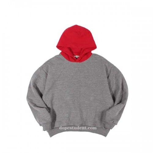 fear-of-god-fog-red-gray-hoodie-2