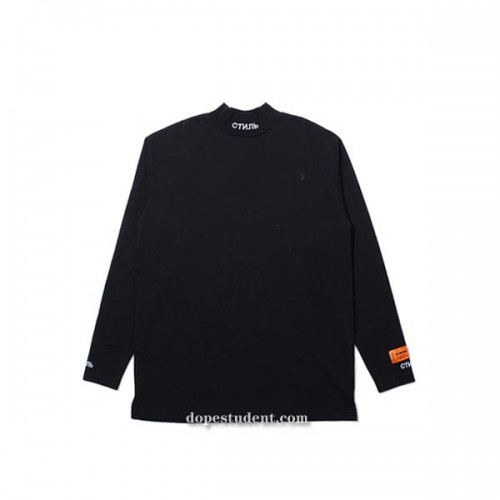 heron-preston-turtle-neck-tshirt-1