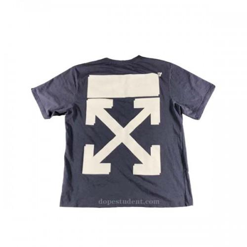 offwhite-champion-tshirt-1