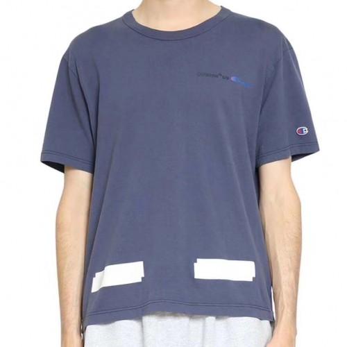 offwhite-champion-tshirt-5