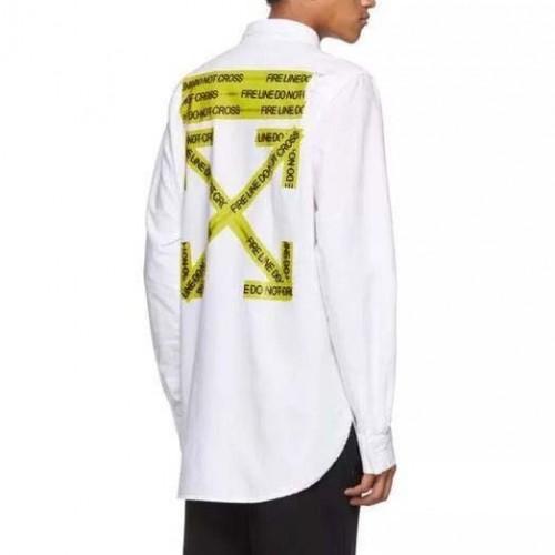 offwhite-firetape-shirt-7