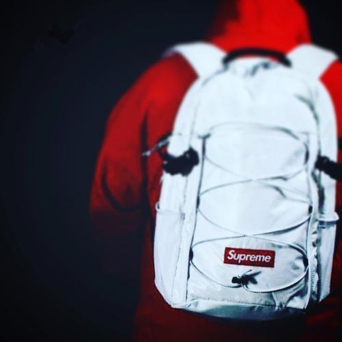 sup-43th-backpack-5