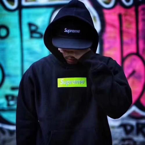 supreme-2017fw-black-box-hoodie-2
