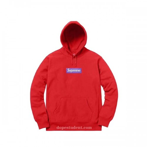supreme-2017fw-red-box-hoodie-1