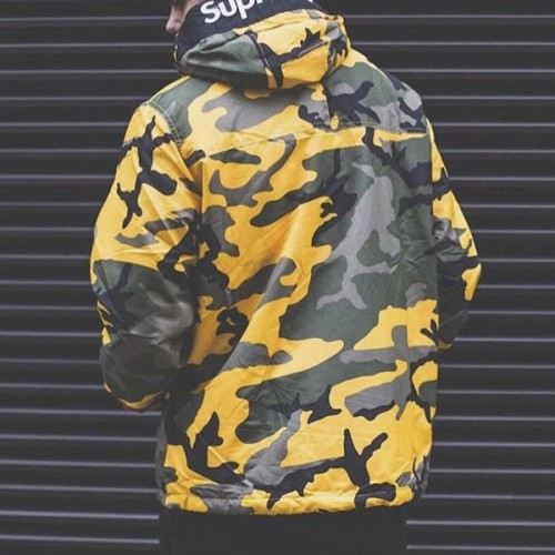 supreme-brooklyn-1jacket-5