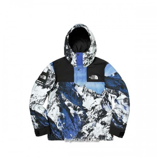 supreme-mountain-parka-2