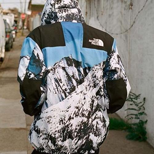 supreme-mountain-parka-3