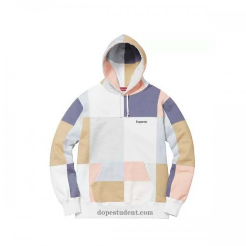 supreme-patchwork-hoodie-1