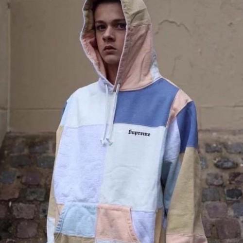 supreme-patchwork-hoodie-2