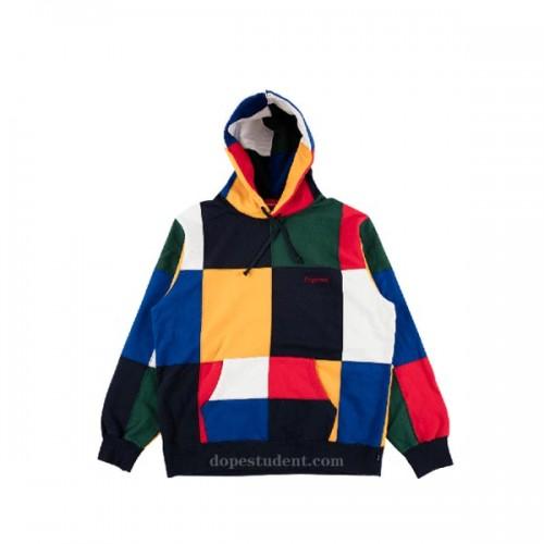 supreme-patchwork-hoodie-8