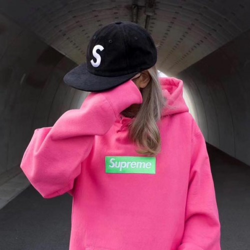 supreme-pink-box-hoodie-7