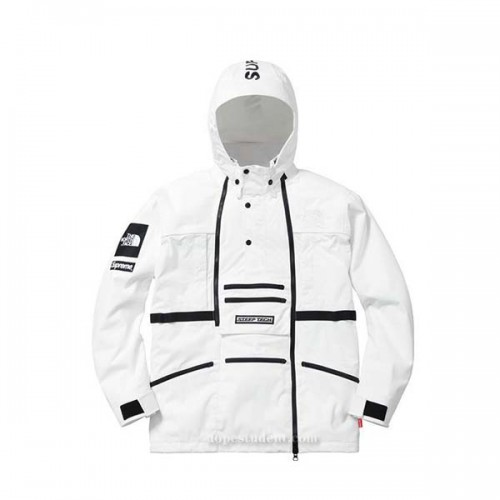 supreme-starwars-jacket-2