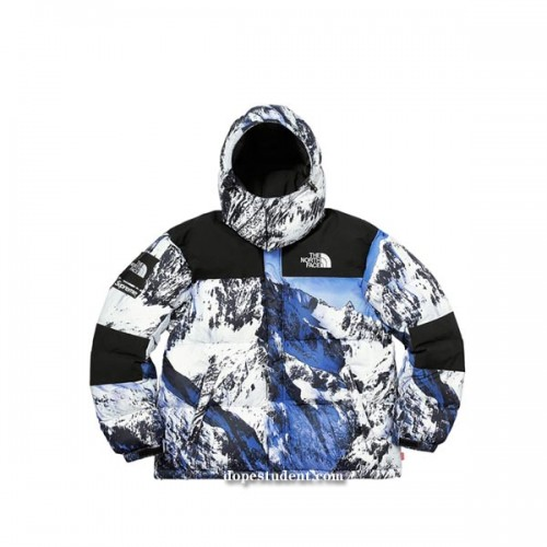supreme-tnf-mountain-down-jacket-