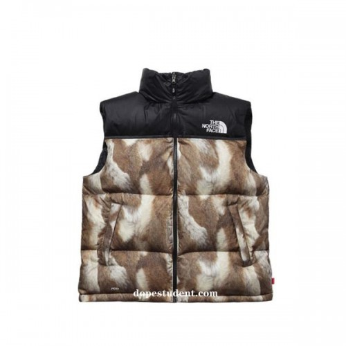 surpeme-fur-down-vest-1