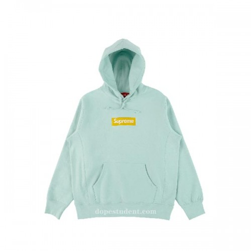 surpeme-ice-blue-box-hoodie-1