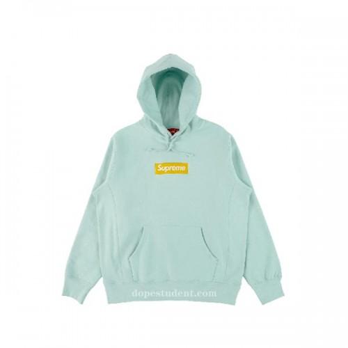 surpeme-ice-blue-box-hoodie-1