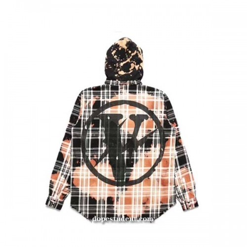 vlone-fragment-shirt-1
