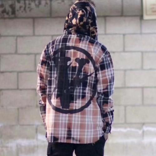 vlone-fragment-shirt-3